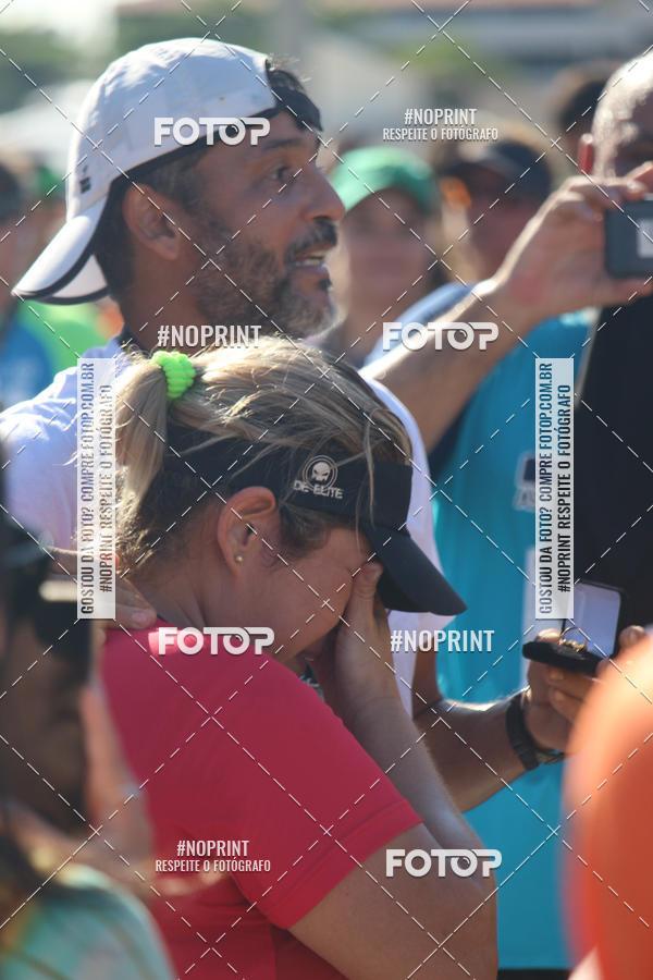 Buy your photos at this event Circuito Day Run Lagos 2019 - Saquarema on Fotop
