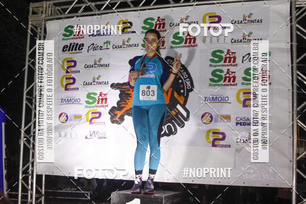 Buy your photos at this event Circuito Night Run Lagos 2019 - Cabo Frio on Fotop