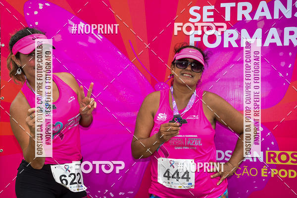 Buy your photos at this event Corrida e Caminhada Outubro Rosa e Novembro Azul on Fotop
