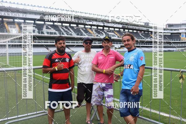 Buy your photos at this event Tour Vila Belmiro - 01 de Dezembro      on Fotop