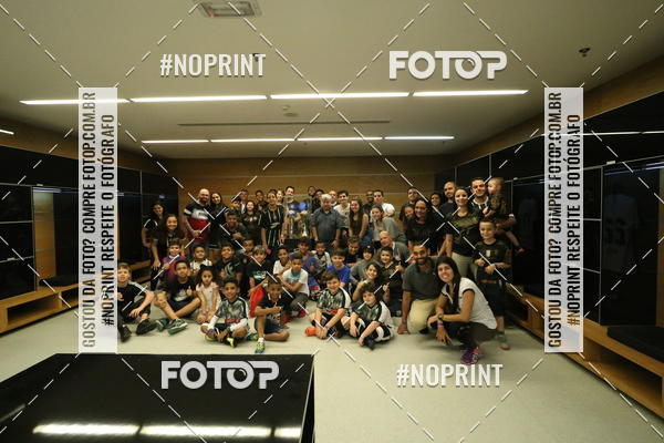 Buy your photos at this event Tour Casa do Povo - 01/12 on Fotop