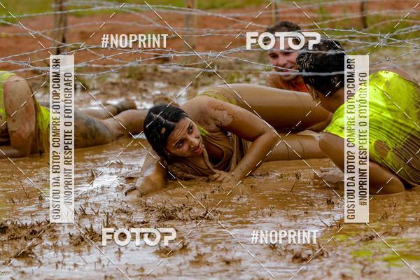 Buy your photos at this event Vulcan Race - Poços de Caldas MG on Fotop