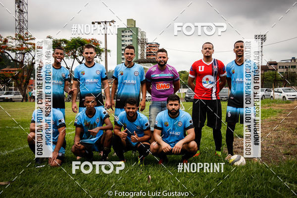 Buy your photos at this event Poti FC x Vacaiados FC - Semifinal on Fotop