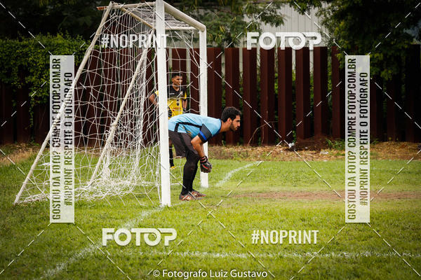 Buy your photos at this event Petcenter FC x FC Camisolão - Semifinal on Fotop