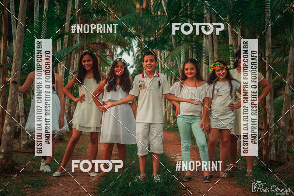 Buy your photos at this event Aula da Saudade/Formandos 2018 - Escola Multieducacional Marta Guimarães on Fotop