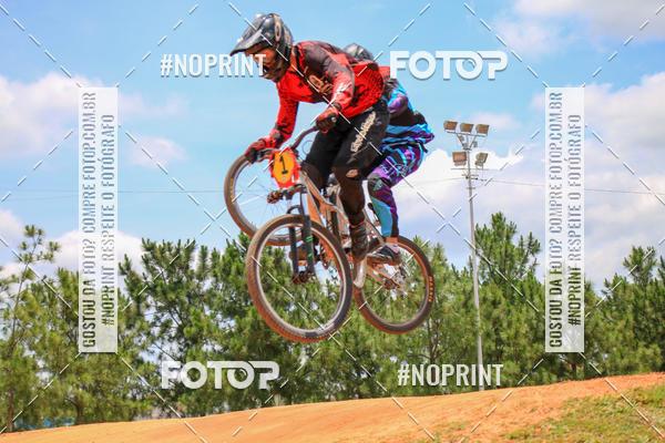 Buy your photos at this event Campeonato paulista de BMX 2018 on Fotop