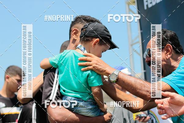 Buy your photos at this event PINA X BOTAFOGO - PE AMADOR 2018 on Fotop