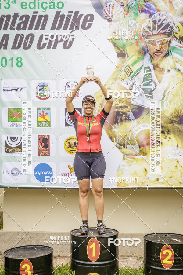 Buy your photos at this event Mountain Bike Serra do Cipó 2018 on Fotop