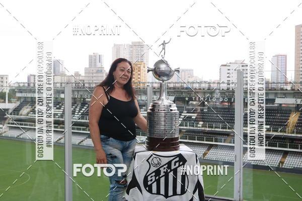 Buy your photos at this event Tour Vila Belmiro - 03 de Dezembro     on Fotop