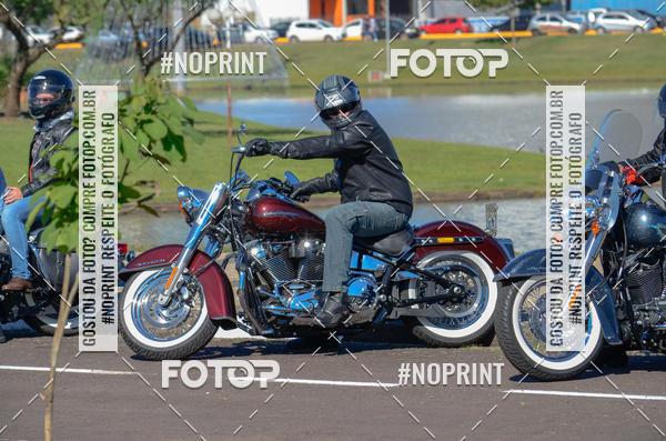 Buy your photos at this event 4º Passeio Motociclístico do 6º Batalhão on Fotop