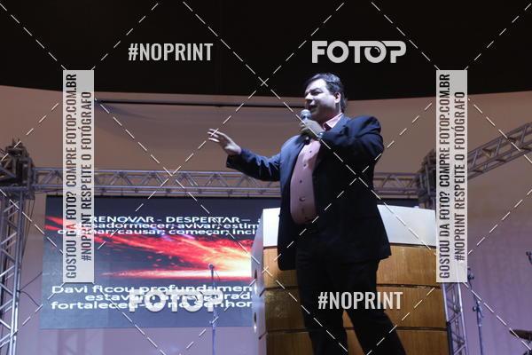 Buy your photos at this event 1º Passeio Ciclístico de Pedro Canário e Final on Fotop