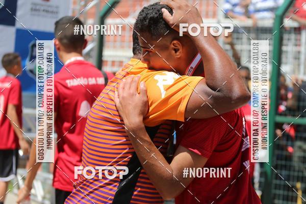 Buy your photos at this event TAÇA CIDADE DE SÃO PAULO - TABOÃO DA SERRA X MUVUCA - FINAL MIRIM on Fotop