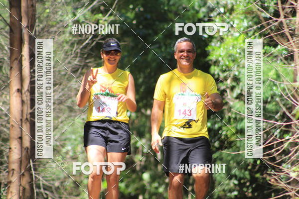Buy your photos at this event I TRAIL RUN 8K MAR DO NORTE on Fotop