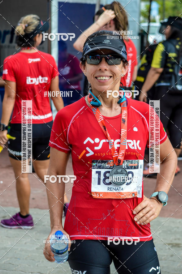 Buy your photos at this event New Balance Fortaleza on Fotop