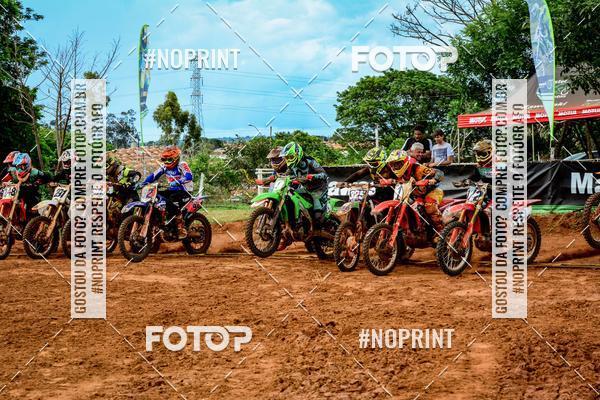 Compre suas fotos do evento5ª Etapa Master Motos - MXnaveia on Fotop