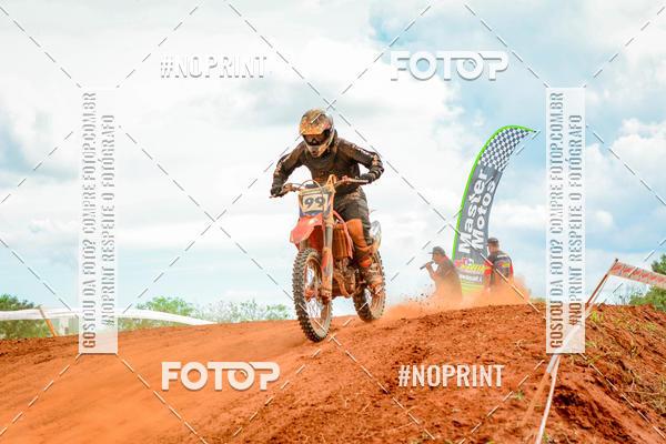 Compre suas fotos do evento5ª Etapa Master Motos - MXnaveiaEn Fotop