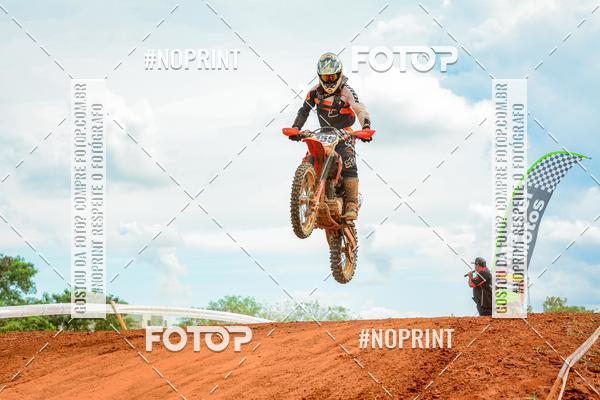 Buy your photos at this event 5ª Etapa Master Motos - MXnaveia on Fotop