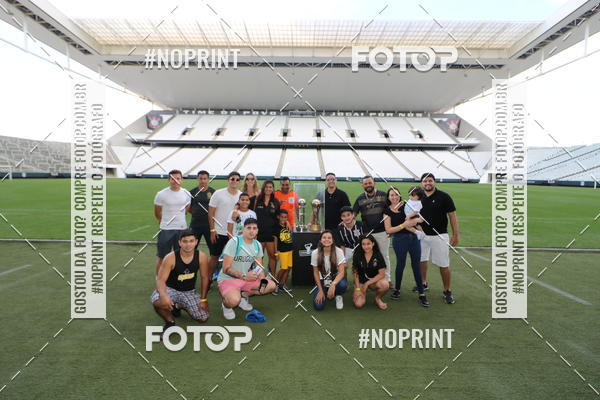 Buy your photos at this event Tour Casa do Povo - 04/12 on Fotop