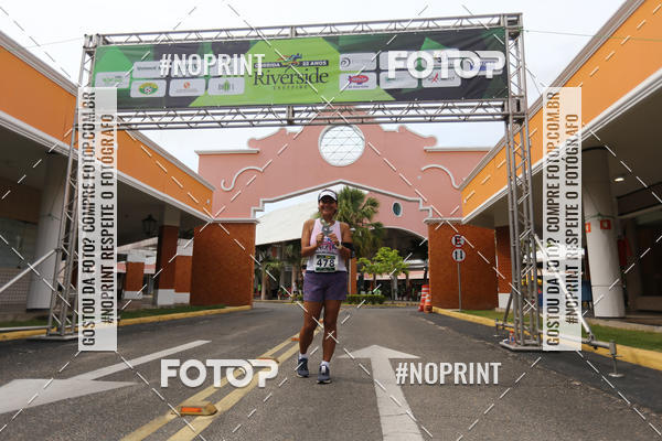 Buy your photos at this event Corrida 22 anos Riverside Shopping on Fotop