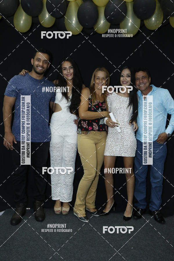 Buy your photos at this event Formatura 9º ano Colégio Diamante on Fotop