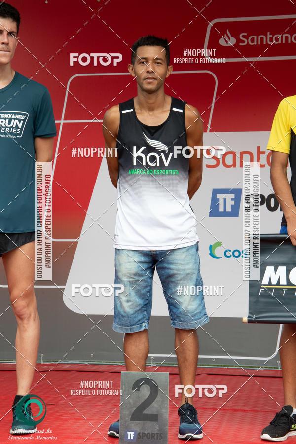 Buy your photos at this event Santander Track&Field Run Series - Praia de Belas on Fotop