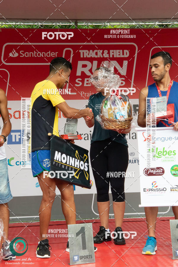 Buy your photos at this event Santander Track&Field Run Series - Praia de Belas on Fotop