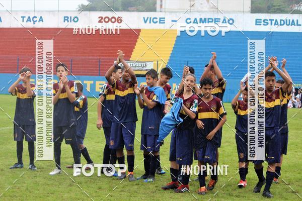 Buy your photos at this event Madureira x Volta Redonda - Sub-13 on Fotop
