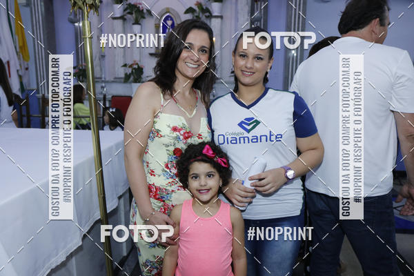Buy your photos at this event Celebração Ecumênica de Formatura Colégio Diamante 2018 on Fotop