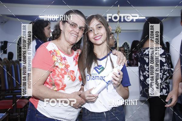 Buy your photos at this event Celebração Ecumênica de Formatura Colégio Diamante 2018 on Fotop
