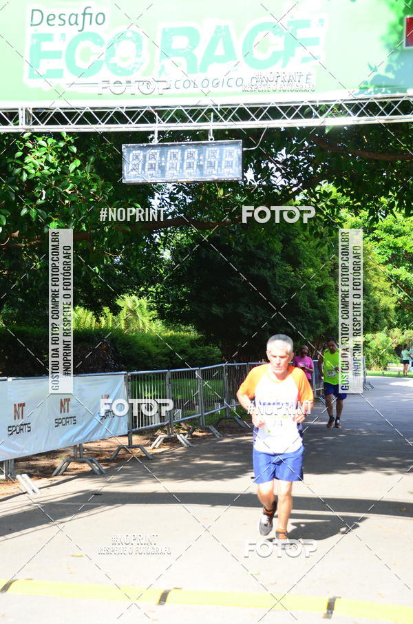 Buy your photos at this event Desafio Eco Race on Fotop