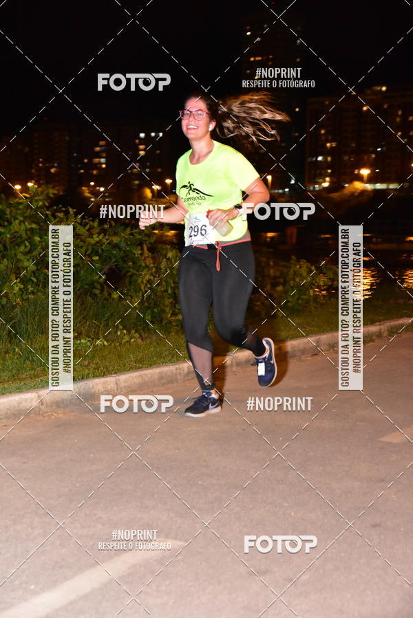 Buy your photos at this event Circuito Correndo Pelo Rio on Fotop
