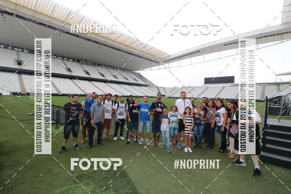 Buy your photos at this event Tour Casa do Povo - 06/12 on Fotop