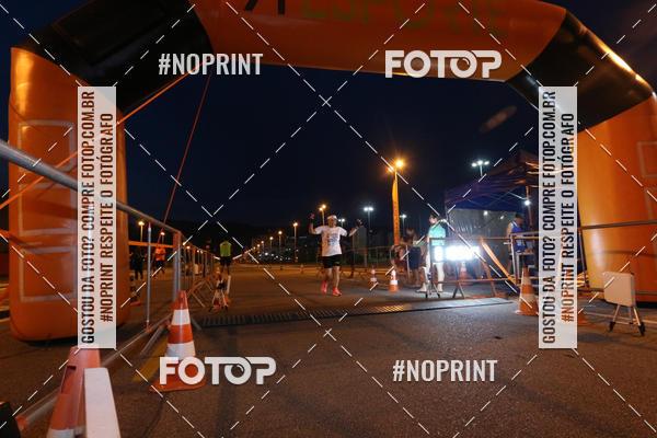 Buy your photos at this event LaLaLa Night Run e LaLaLa Kids Run on Fotop