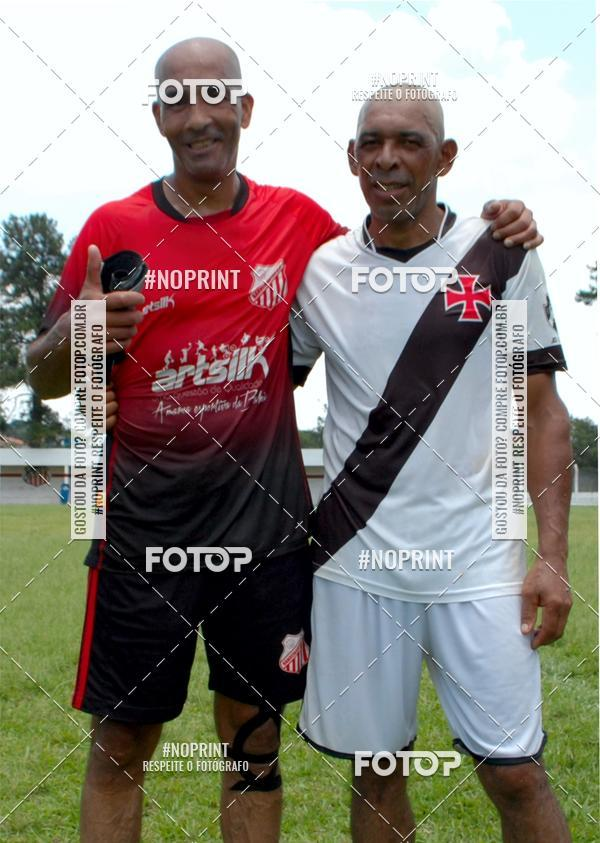 Buy your photos at this event BANDEIRANTES X VASCO - FINAL 2018 C.50 VETERANOS on Fotop