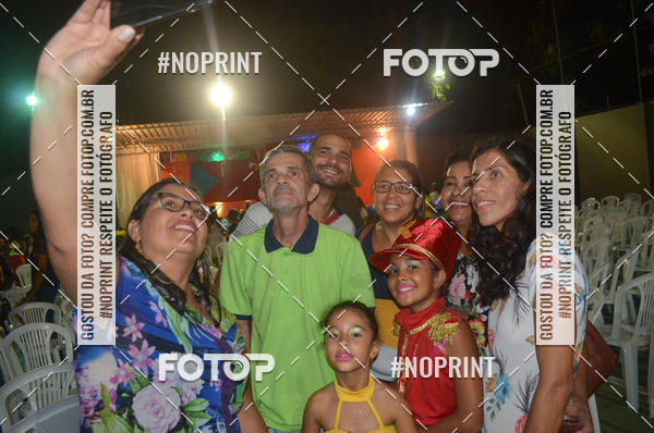 Buy your photos at this event Colégio Parque - festa de encerramento  2018 on Fotop