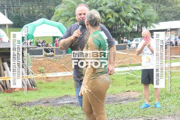 Compre suas fotos do eventoGreenXrace on Fotop
