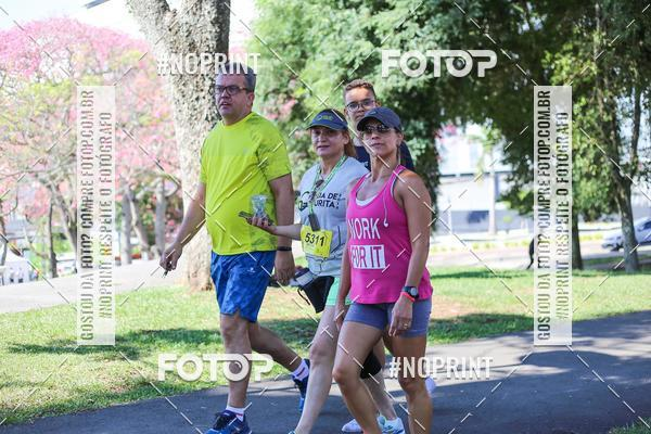 Buy your photos at this event Meia Maratona de Curitiba 2019 on Fotop