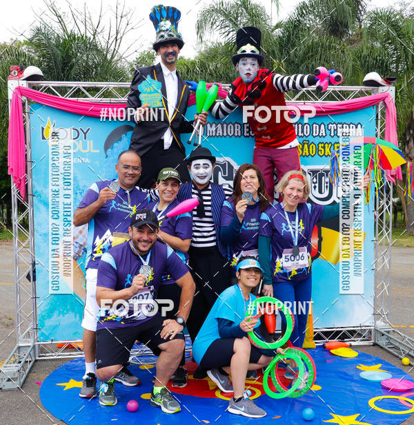 Buy your photos at this event Corrida Circus - Etapa Dance on Fotop