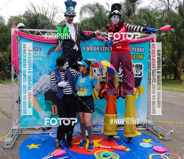 Compre suas fotos do eventoCorrida Circus - Etapa Dance on Fotop