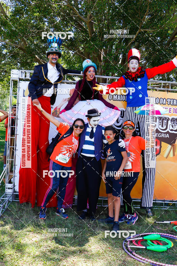 Buy your photos at this event Corrida Circus - Etapa Soul on Fotop