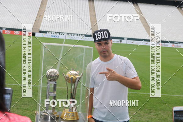 Buy your photos at this event Tour Casa do Povo - 07/12 on Fotop