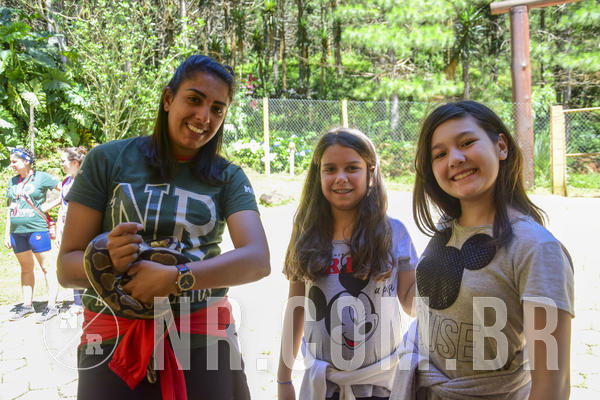 Buy your photos at this event NR1 Olá 6º Ano - 07 a 09/12/18 on Fotop