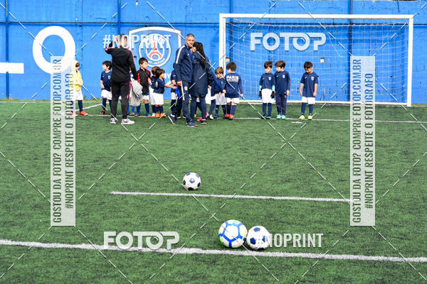 Buy your photos at this event Challenge PSG - Dezembro 2018 on Fotop