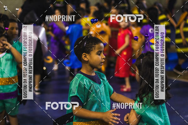 Buy your photos at this event Teatro CEI Brandão Risola on Fotop