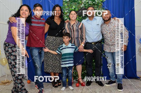 Compre suas fotos do eventoFormatura EEI Semeando o Amanhã on Fotop