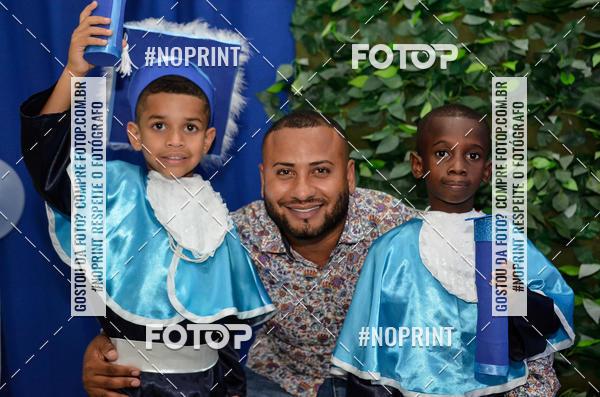 Buy your photos at this event Formatura EEI Semeando o Amanhã on Fotop