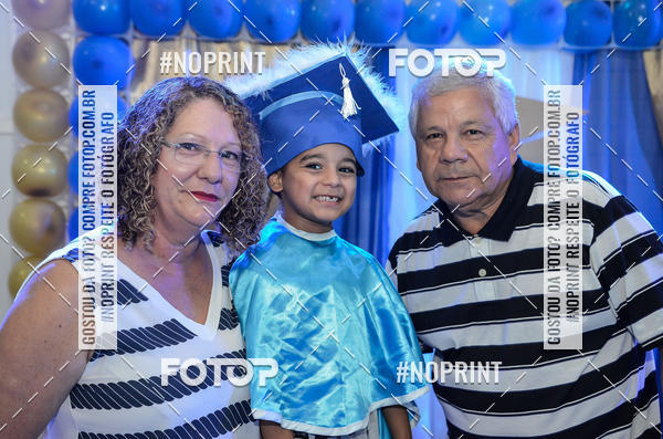 Buy your photos at this event Formatura EEI Semeando o Amanhã on Fotop