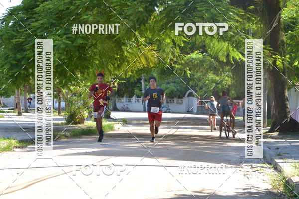 Buy your photos at this event Paquetá Beer Run Pré Carnaval 2019 on Fotop