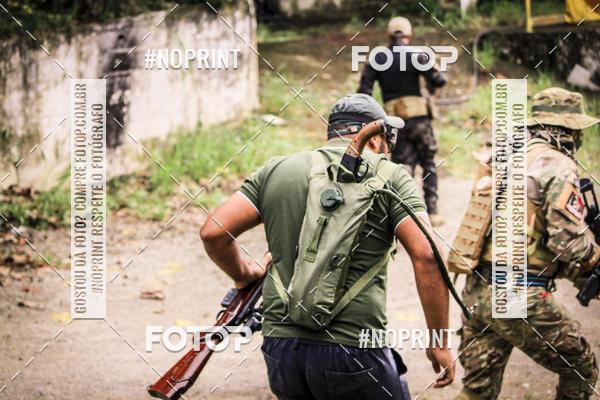 Buy your photos at this event Depressão do Oléo Macaé - 08/12/2018 on Fotop