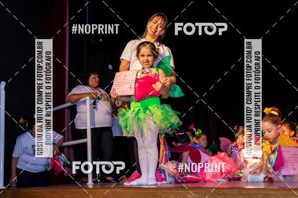 Buy your photos at this event O Segredo das Fadas on Fotop